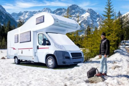 How-To-Keep-RV-Pipes-From-Freezing-While-Camping-2021