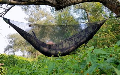 Mosquito-net-black-general-close@2x