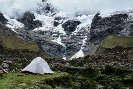 Naturehike-Cloud-Up-3-Tent-Review-What-to-Expect