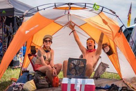 The-best-camping-fan