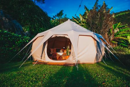 Best pop up tent 2021 - The Skilled Survivor
