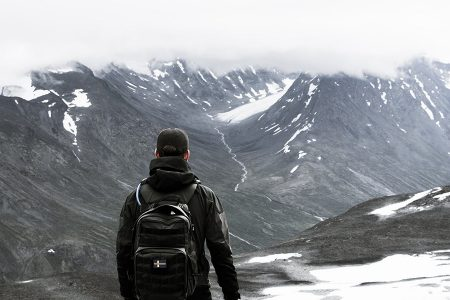 Survival Backpacks for Outdoor Excursions - The Skilled Survivor