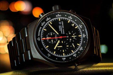 best-watches-under-500-lead-1620079130
