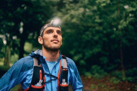 Best Hiking Flashlight Models - The Skilled Survivor