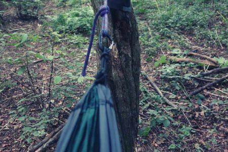 hammock-knots-featimg