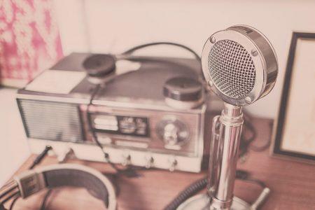 National Emergency Radio Frequencies - The Skilled Survivor