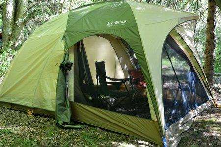 Best 6 Person Tent Under $200 - The Skilled Survivor